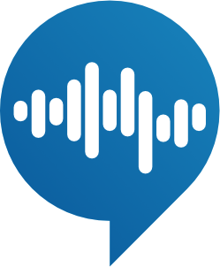 Hobart Communication Clinic
