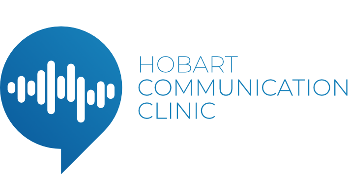 Hobart Communication Clinic